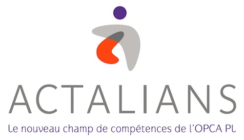 actalians-logo