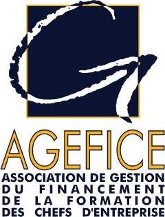 agefice-logo