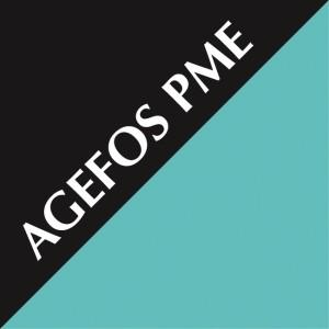 agefos-logo