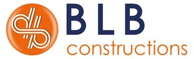 blb-constructions-logo