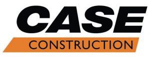 case-construction-logo