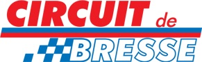 circuit-de-bresse-logo