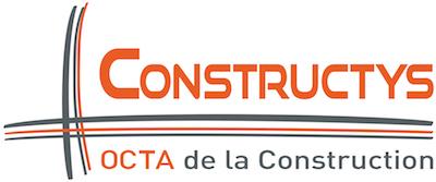 logo_constructys_OCTA_quadri