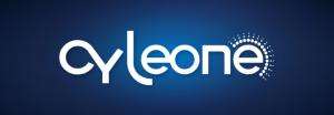 cyleone