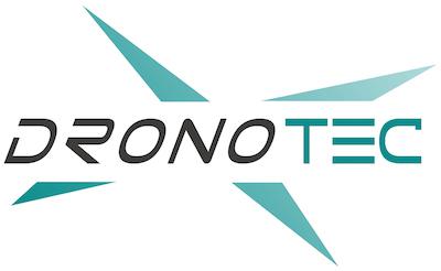 dronotec-logo