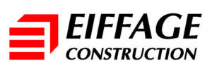 eiffage-construction-logo