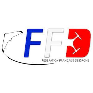 ffd-2