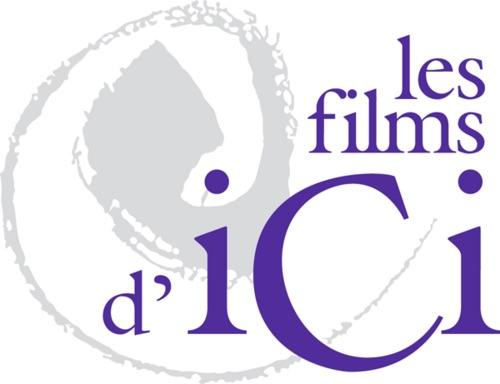 les-films-dici-logo