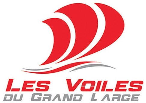 les-voiles-du-grand-large