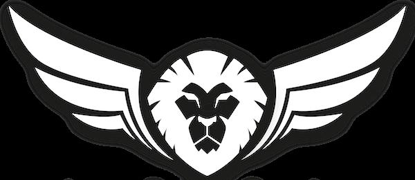 logo-blanc-600