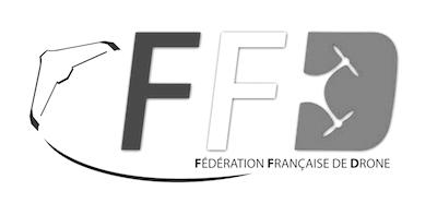 logo-ffd-5