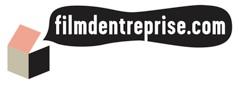logo-filmdentreprise