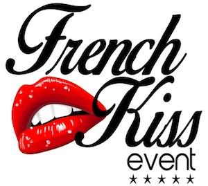logo-french-kiss