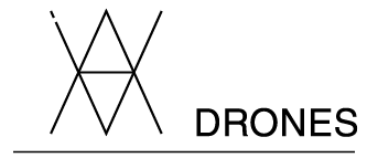 logo-ivadrone