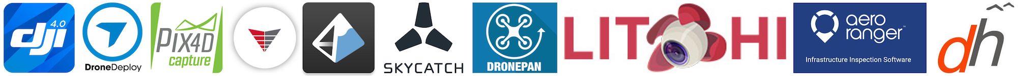 logo-logiciel-drone-3