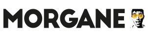logo-morgane
