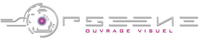 logo-opseene