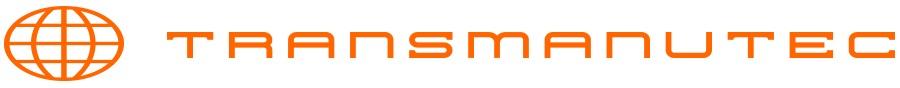 logo-transmanutec