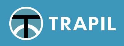 logo-trapil
