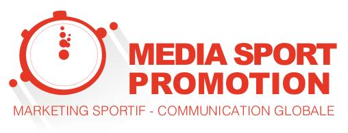 media-sport-event