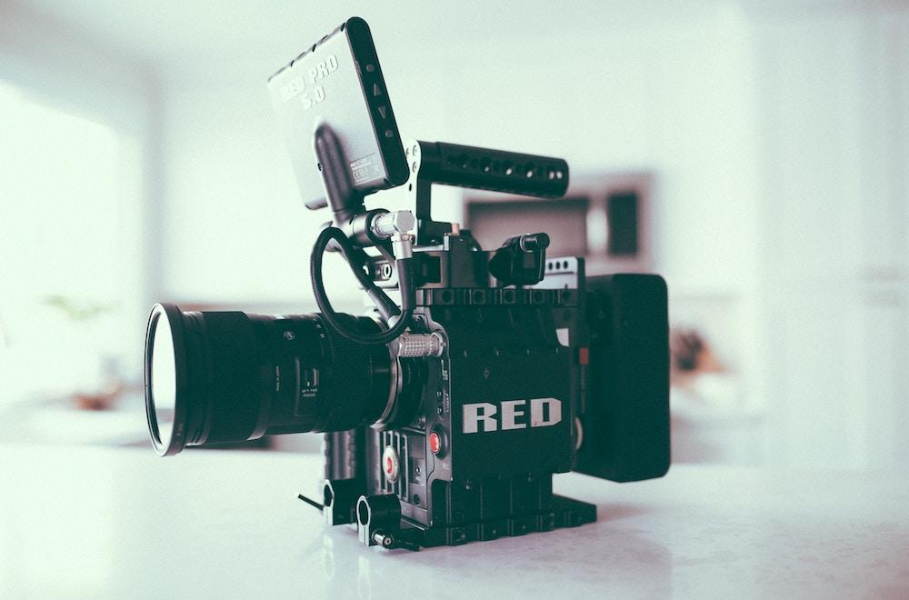 red-scarlet-5-k
