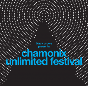unlimited-festival-mid