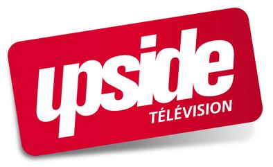 upside-television