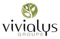 vivialys-groupe-logo
