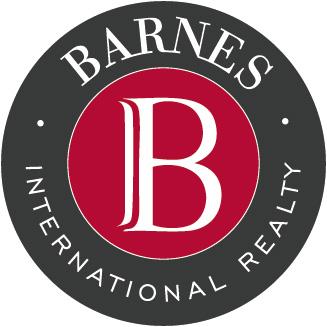 logo_barnes_327