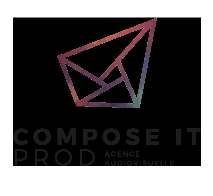 compose-it