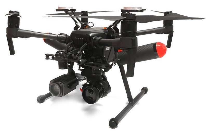 dji-matrice-200-210-homologue-dronavia-p-image-196739-grande-e1531923911404-2
